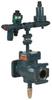 HS9B, HS9BW Gas-Powered Solenoid Valve