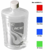 PrimoChill PC ICE Non-Conductive Water Cooling Fluid -- 80265
