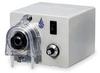 Metering Pump, 60 GPD, 25 PSI -- 2P305
