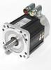 HD Series Pulse Duty Servo Motor Unimotor -- 089UDB400BACAA