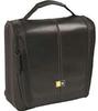 Case Logic 9-Inch In Car Portable DVD Player Case - Black -- PDVK-9BLACK