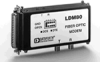 Signal Powered Fiber Optic Converter -- LDM80-S