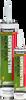 GREENchoice Projects & Repair Adhesive -- 5311