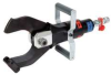 Cable Cutter,Hydraulic,10000psi,4-1/8Cap -- 15X818