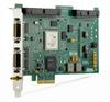 NI PCIe-1433 -- 781169-01