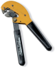 Crimp Tool -- ACT483
