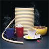 NORPRENE® Food Process Tubing A-60-F