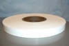 Unsintered PTFE Film -- DW 252