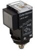 Photoelectric sensor, rectangular, polarized reflective, 10-40 ... -- 1451E-6547