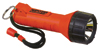 Responder(tm) Series Submersible Flashlight -- 120-200201