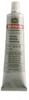Silastomers® -- 333 - Image