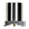 Coaxial Connectors (RF) -- A98535-ND -Image