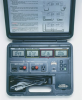Appliance Tester/Power Analyzer -- 380801 - Image