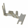 Terminals - Magnetic Wire Connectors -- A100779CT-ND - Image