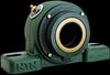 SPAW/SPW/SFCW Heavy Duty Bearing Units