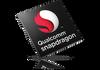 Mobile Processor -- Snapdragon 617