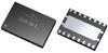 RF Power Transistor -- PTVA120252MT-V1 -Image