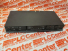 SCHNEIDER ELECTRIC VS5004 ( SEQUENTIAL SWITCHER 4ALARM IN X 2OUT ) -Image