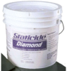 Staticide Polyurethane Paint -- 4700-SS1