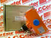 SCHMERSAL ZS75-20/2S-WVD ( CABLE PULL SWITCH 400V/6A AC-15 600VAC/6A ) -Image