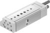 Mini slide -- DGSL-N-20-80-P1A -Image