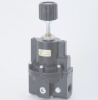 Precision Vacuum Regulator -- RV·S Series - Image