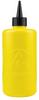 Dispensing Equipment - Bottles, Syringes -- 154-35758-ND -- View Larger Image