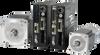 Brushless Servo Amplifier Positioner -- SVAC3 SERIES