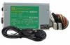 A-Power 550W 20+4-pin Dual-Fan ATX Power Supply w/SATA -- 71085