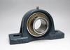 FYH Bearing NAPK208 40mm Pillow Block -- Kit11178