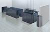 InfraStruxure for Medium Data Centers