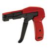 CTG704 Cable Tie Gun -- CTG704