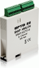 Analog Temperature Input Module -- SNAP-AICTD-8