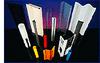 Crescent Plastics, Inc. - Image