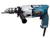 """HP2010N - 3/4"""" Hammer Drill -- HP2010N"""
