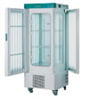 AAHA1022 - 300-liter Plant Growth Chamber With Humidity Control, 230VAC -- EW-39353-15