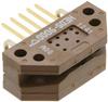 Encoders -- 516-3027-ND -Image