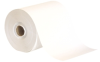 Towlmastr® Series 2000 Roll White Towel (X-Series)
