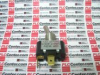 TOGGLE SWITCH ON/OFF -- 82601