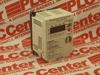 DRIVE DC SPEED CONTROLLER 240VAC 0-333HZ 1PH -- BLFD120A2