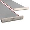Rectangular Cable Assemblies -- M3CCA-5036J-ND -Image