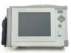 Service Advisor Test Tablet w/N1660A Dual DS1/0 Module -- Keysight Agilent HP N1610A/N1660A