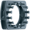 Cable Trunking Accessories -- 1247718