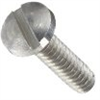 Steel Binding Head Machine Screws -- 9401
