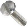 Steel Binding Head Machine Screws -- 9401