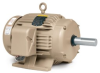 Farm Duty, Grain Dryer/Centrifugal Fan AC Motor, 10 HP - Image
