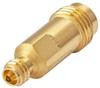Coaxial Connectors (RF) - Adapters -- 01K108-K00D3-ND - Image