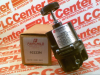 "FAIRCHILD INDUSTRIAL PROD 10222N ( MODEL 10 REGULATOR, 0-10, 1/4"" NPT, NON-RELIEVING ) -- View Larger Image"