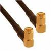 RF Cable Assemblies -- 135104-04-12.00 -Image
