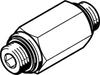 Non return valve -- H-1/4-B -Image
